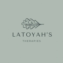 Latoyah's Therapies