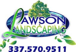 Lawson Landscaping