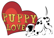 Puppy Love Daycare LLC