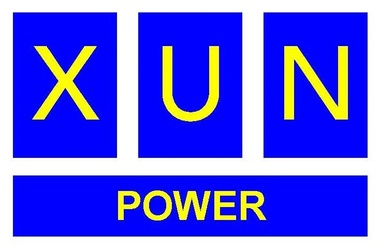Xun Power Corporation