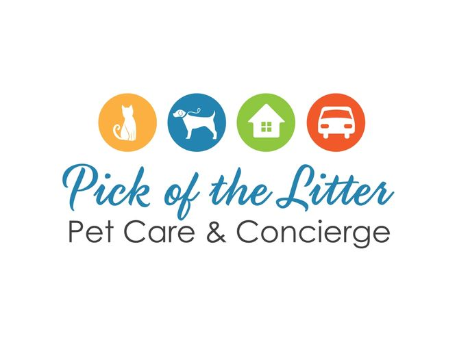 Pick of the Litter Pet Care Sarasota