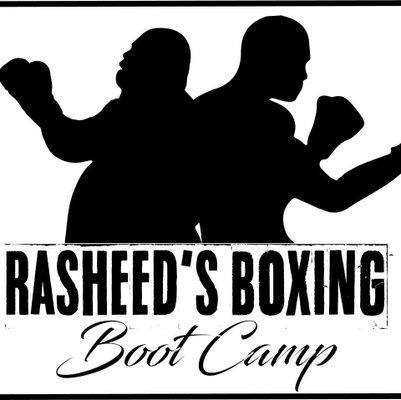 Rasheed's Boxing Boot Camp