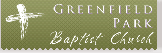 Greenfield Park Baptist Church