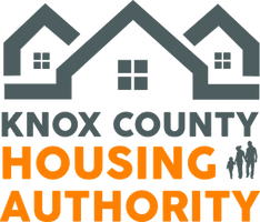 Knox County Housing Authority