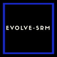 Evolve Security Risk Management