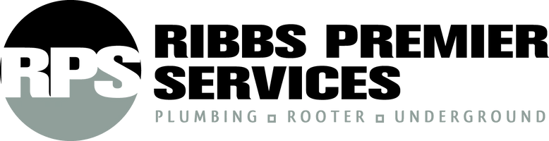 R.P.S. Ribbs Premier Services Plumbing.Rooter.Underground