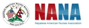 Nepalese American Nurses Association