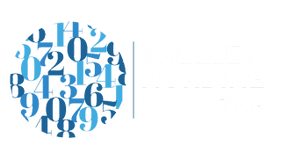 Shelley Nordine Accounting
