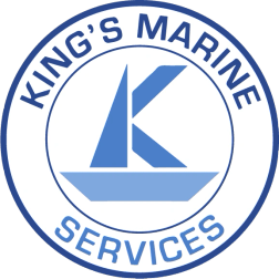 KING'S  MARINE  SERVICES