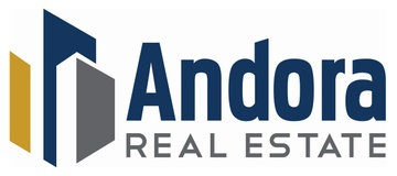 ANDORA REAL ESTATE, LLC