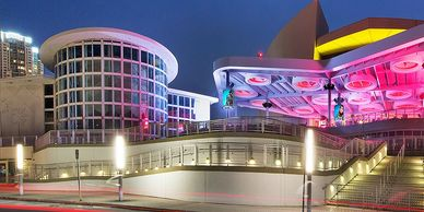 American Airlines Arena in Miami, Florida Miami Heat Concerts Events Disney on Ice