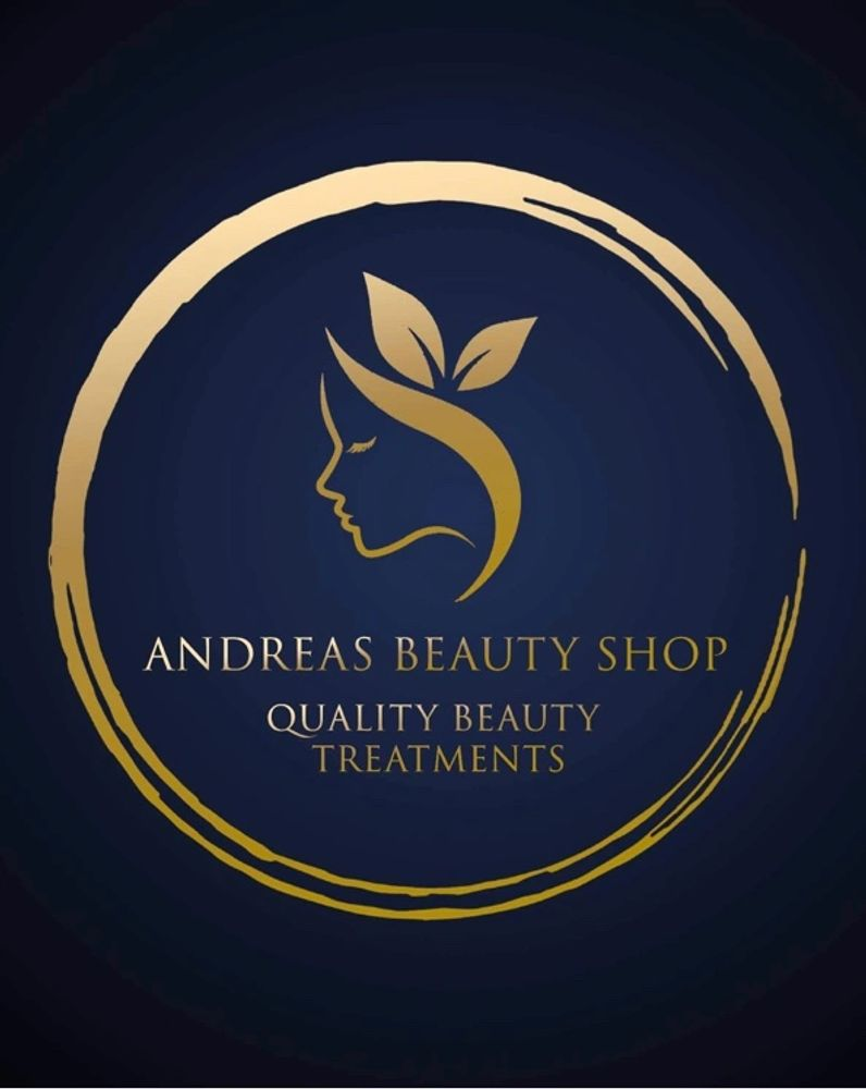 Specialising in rejuvenating facial treatments