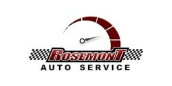 Rosemont Tire & Service