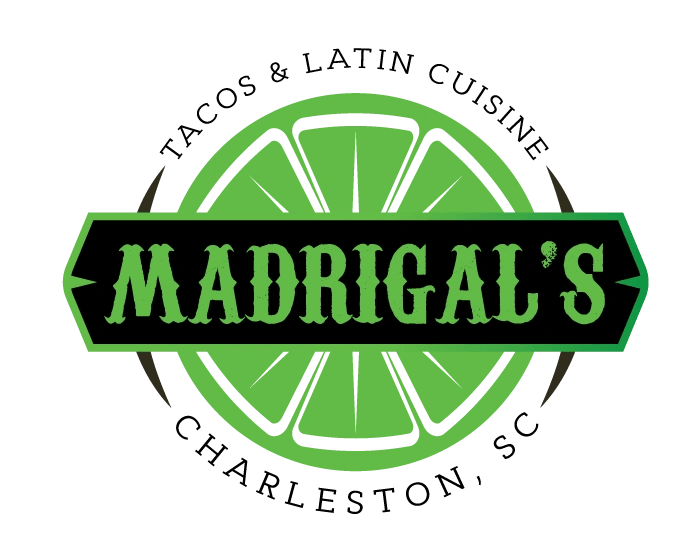 MAD Tacos and Latin Cuisine