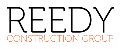 Reedy Construction Group