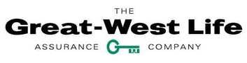 Holders of Great West Life Group or Private Insurance Benefits May Be Entitled to a Partial or Full Reimbursement of the Rental Cost of a Mobility Device. Download the Great West Life Claim Form Here To Submit a Claim for Reimbursement to Your Insurer.