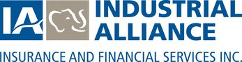 Holders of Industrial Alliance Group or Private Insurance Benefits May Be Entitled to a Partial or Full Reimbursement of the Rental Cost of a Mobility Device. Download the Industrial Alliance Claim Form Here To Submit a Claim for Reimbursement to Your Insurer.