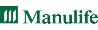 Holders of Manulife Financial Group or Private Insurance Benefits May Be Entitled to a Partial or Full Reimbursement of the Rental Cost of a Mobility Device. Download the Manulife Claim Form Here To Submit a Claim for Reimbursement to Your Insurer.