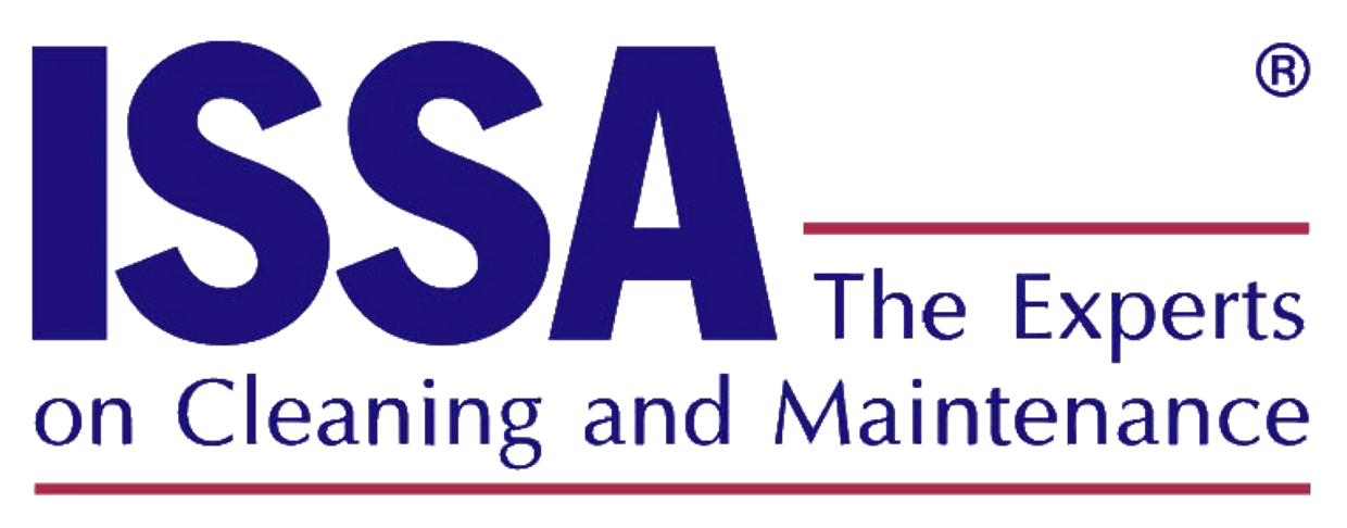 ISSA The Experts on Cleaning and Maintenance