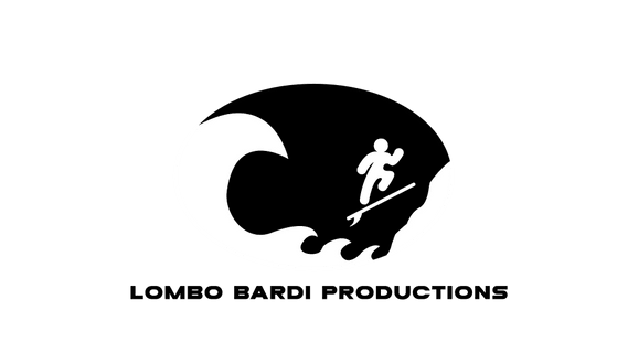 Lombo Bardi Productions, LLC