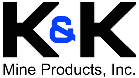 K & K Mine Products, Inc.