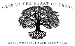Heart of Texas Watsu Massage
