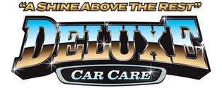 Deluxe Car Care