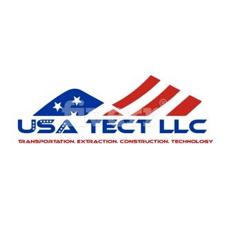 Industry News | Transportation, Excavation, & Construction