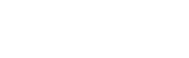 Union City Alumni Association