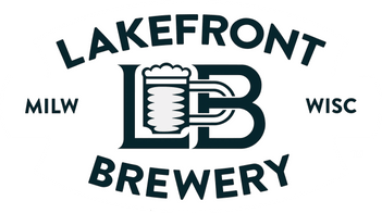 Lakefront Brewery Black Friday™