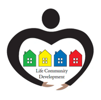 Life Community Development