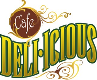 Cafe Deli-Icious