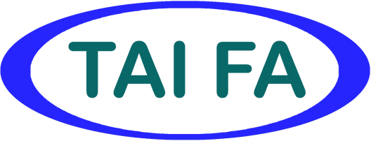Tai Fa Import & Export Co., Inc.