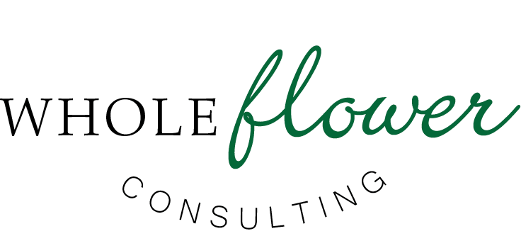 Whole Flower Consulting