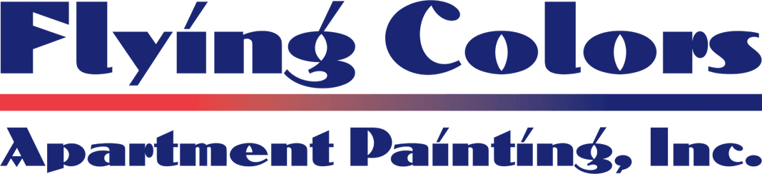Flying Colors Apartment Painting Inc.
