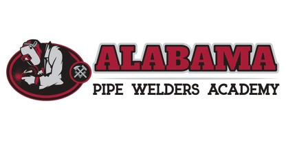 Alabama Pipe Welders Academy