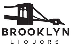 Brooklyn Liquors