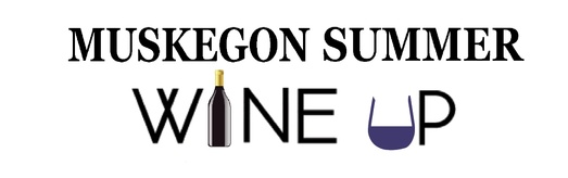 Muskegon Summer Wine Up Festival