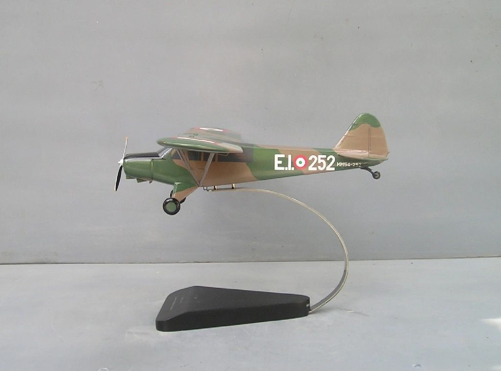 super cub desktop model