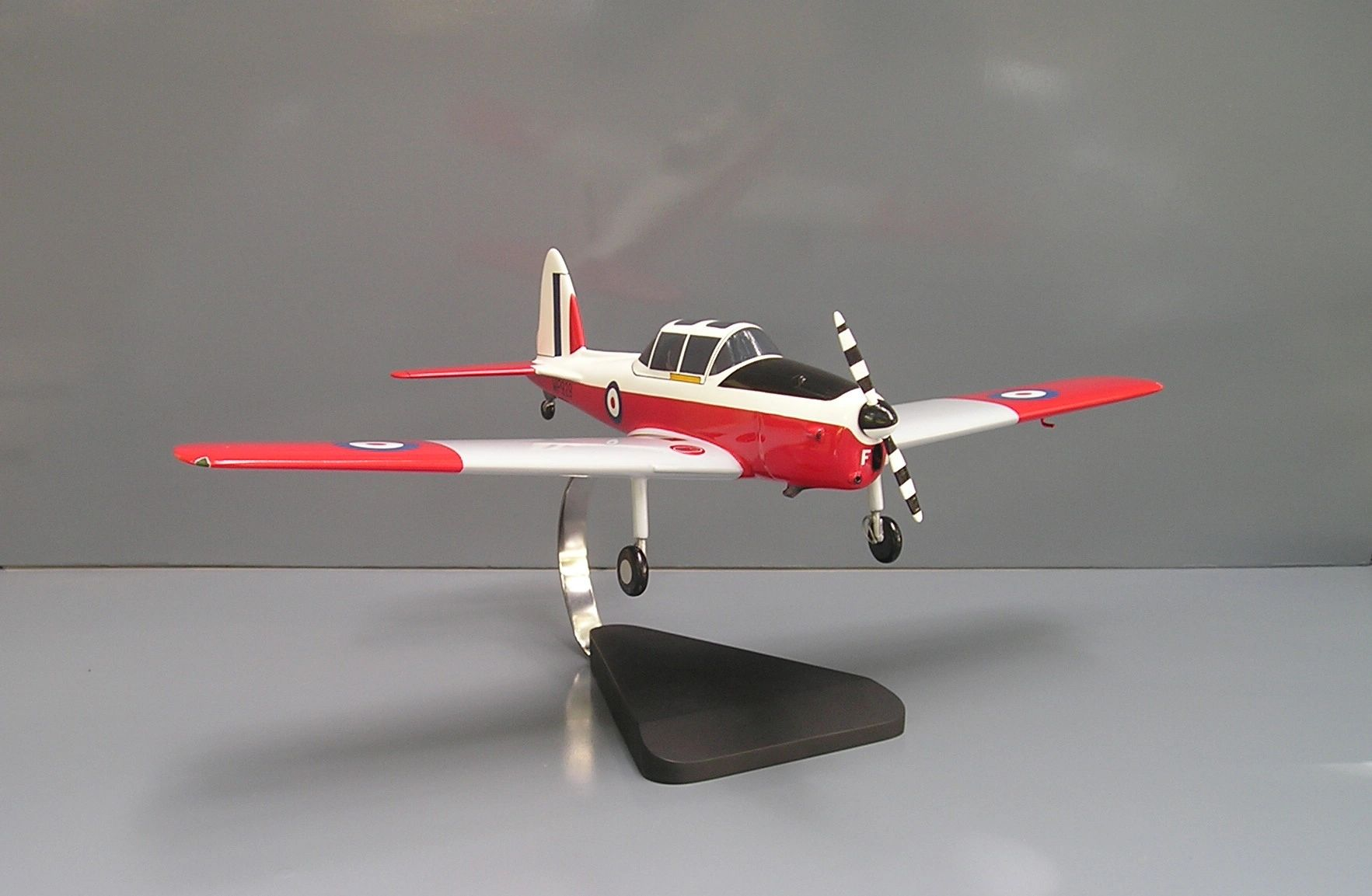 Chipmunk custom model