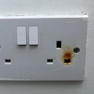need a new fuse board or fuse box in carshalton and wallington. Electrical company in coulsdon.