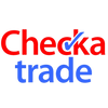 My Trusted Electrician are proud members of Checkatrade. Our electrician reviews are from coulsdon.