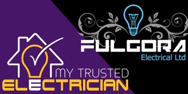 my trusted electrician is a local electrical company based in carshalton.