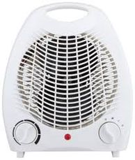 argos 2kw heater - mytrusted electrician in carshalton, coulsdon, wallington