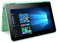 HP PAVILION X360 MY TRUSTED ELECTRICIAN CARSHALTON WALLINGTON COULSDON