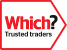 Which Trusted Trader electrician. electrical company working in carshalton and coulsdon