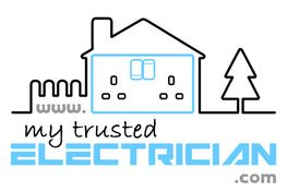 My Trusted Electrician - Surrey