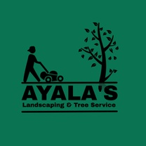 Ayala's Landscaping & Tree Service
