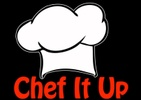 Chef It Up!