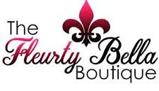The Fleurty Bella Boutique
